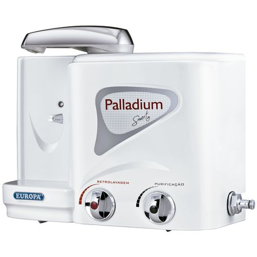 Palladium-Smart-Branco