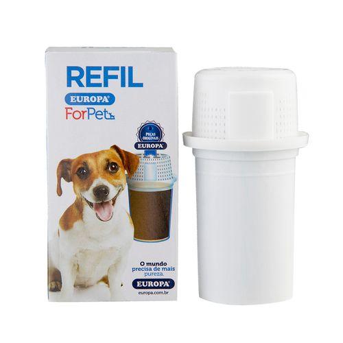 refil-purificador-for-pet