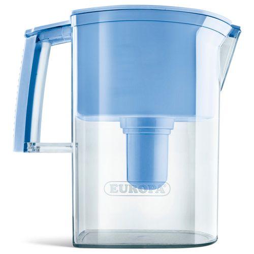 purificador_de_agua_europa_mov_azul_indigo1