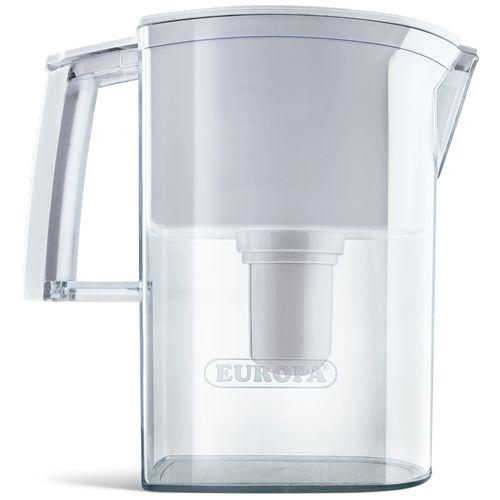 purificador_de_agua_europa_mov_gelo