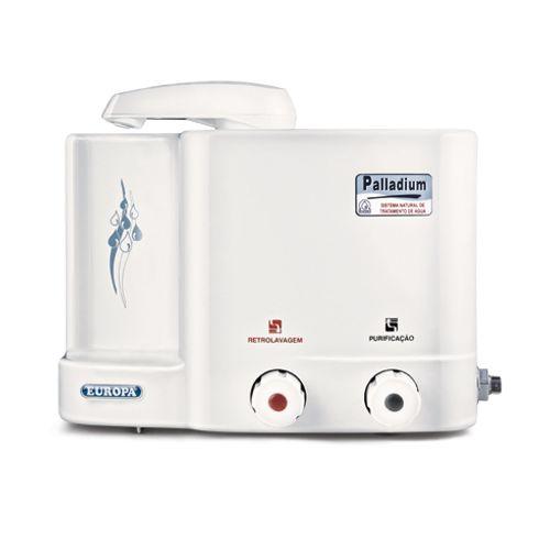 Palladium-SNTA-branco2