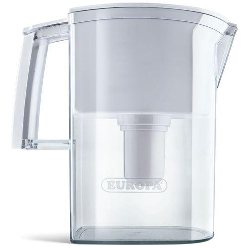 purificador_de_agua_europa_mov_gelo1